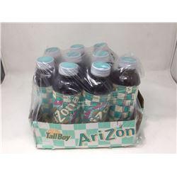 Arizona Tallboy (9 x 591mL)