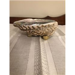 Seashell Bowl