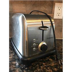 Paderno Toaster