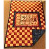 Image 1 : Country Life Quilt
