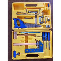 Child's Tool Kit