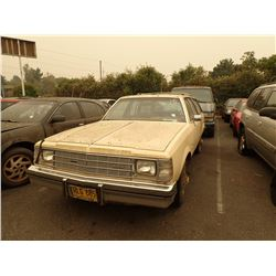 1978 Buick