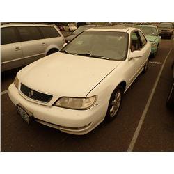1998 Acura 3.0 CL