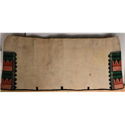 HOPI INDIAN DANCE KILT
