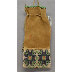 WOODLANDS INDIAN BAG