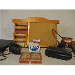 Office Supply Package