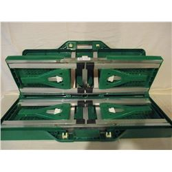 N.I.B Portable Picnic Table