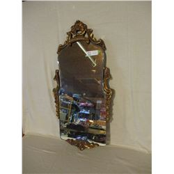 """Hall Mirror 15"""" by 30"""""""