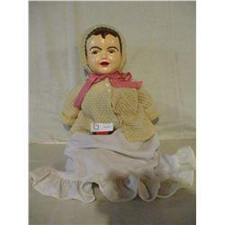 "Doll 24"" T"