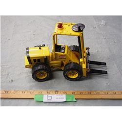 "Tonka Forklift 8"" Long"
