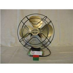 Sea Breeze Model 6161 Desktop Electric Fan
