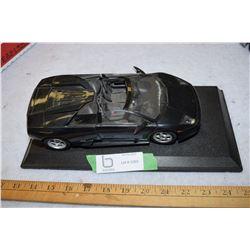 Lamborghini 1:18