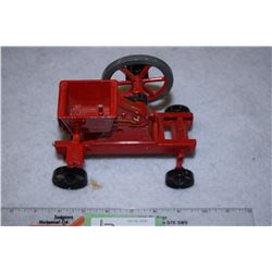 Die Cast New Holland Stationary Engine 1995