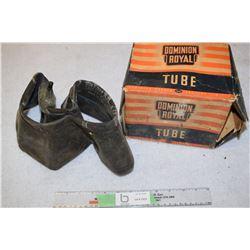 Dominion Tire Tube in Box