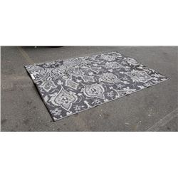 OUTDOOR AREA CARPET