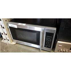 As new hamilton beach microwave 700w