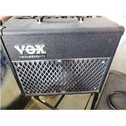 VOX Valvetonix AD15VT amplifier