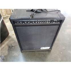 Crate KX-80 amplifier