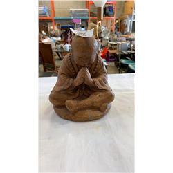 BUDDAH FIGURE