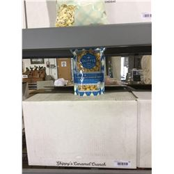Case of Skippy's Original Blue Ribbon Crunch Popcorn (18 x 250g)