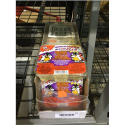 Case of C & S French Berry Bird Treat