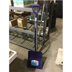 Garant Ergonomic Snow Shovel