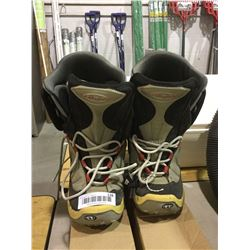 NorthwaveSnowboard Boots