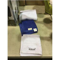 Hand Towel Set of 3