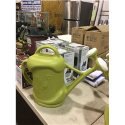 Plastic Watering Can - 12L