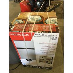 NEW Frigidaire Compact Refrigerator(3.1 Cu Ft) - Model: FFPS3133UM