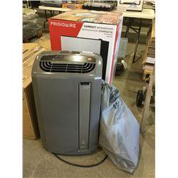 DeLonghiPortable Air Conditioner