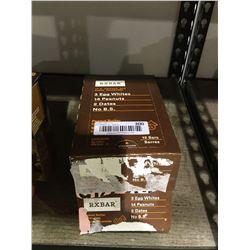 RxBarPeanut Butter Chocolate Bars (624g) Lot of 2