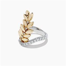 """Effy """"Athena"""" ring"""