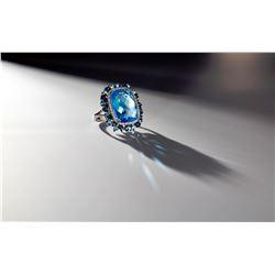 "Effy ""Glacier"" ring"