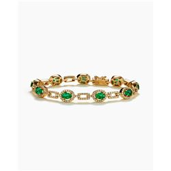 "Effy ""Brasilica"" bracelet"