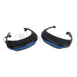 Hot Tub Time Machine 2 VR Goggles
