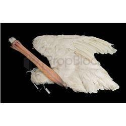 Jumanji Animatronic Pelican Wing & Beak