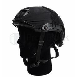 Gemini Man Tactical Assault Helmet