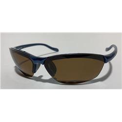127 Hours (2010) James Franco (Aron Ralston) Sunglasses