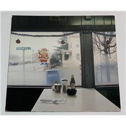 "Almost Famous (2000) - Stillwater Gatefold Album Cover For ""Farringdon Road"""