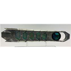 Artemis Fowl (2020) - Hero Light-Up Neutrino Shotgun