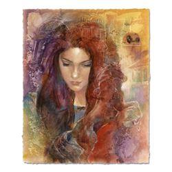 Romantic Dreams by Sotskova Original