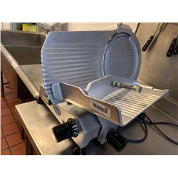 Globe Chefmate12 inch meat slicer
