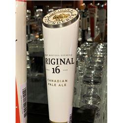 Beer Tap Handle - Original 16