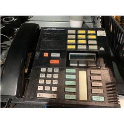 Nortel M7310 Telephone handset