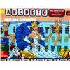 Image 16 : Circus Queen Bingo Machine Vintage