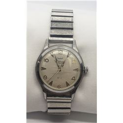 Vintage Waltham AMKO Watch Co Mechanical Watch