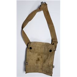 Rare WWI US L-18-38-1426-A Field Bag