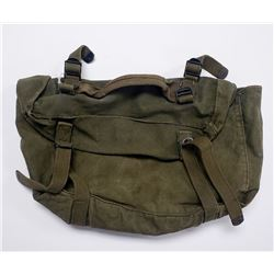 Vietnam Era US Army Pack, Field Cargo M-1965