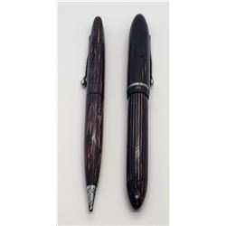 Vintage Sheaffers Fountain Pen & Pencil Set